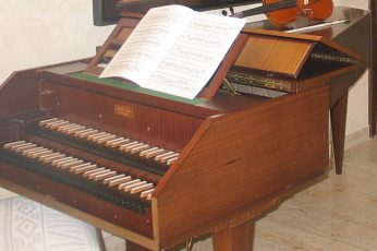 1【피아노의_역사】_hwp