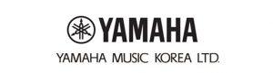 b_yamaha